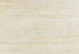 ПВХ-плитка Berry Alloc PureLoc Pro Washed White
