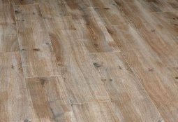 Ламинат Berry Alloc Exquisite Frosted Oak 32 класс 9 мм