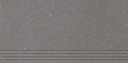 Ступень Estima Hard HD 02 30x60 непол.