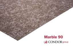 Ковровая плитка Сondor Graphic Marble 90, 50х50