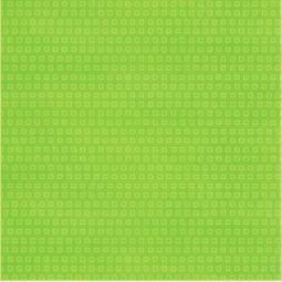 Плитка для пола Береза-керамика Стиль зеленый 30х30