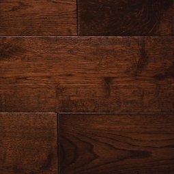 Массивная доска Cezar Дуб Мускат Структур 18х150х300-1200 Ф0,5х4 лак