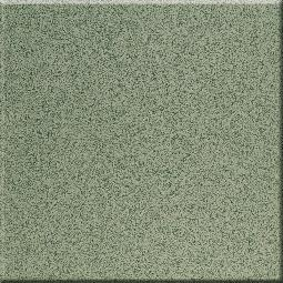 Керамогранит Estima Standard ST 051 60х60 полированный