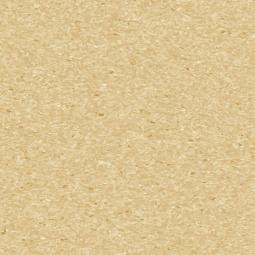 Линолеум Коммерческий Tarkett IQ Granit Acoustic Light Yellow 0772 2 м рулон