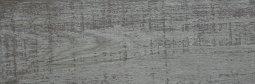 Керамогранит Kerranova Timber структурированный мербау 20x60