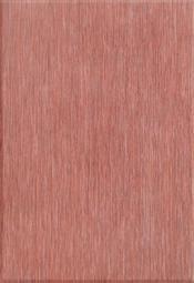 Плитка для стен Керамин Сакура 1Т Розовый 40x27,5