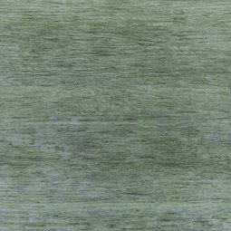 Плитка для пола Сокол Шервудский лес SDF7 зеленая полуматовая 44х44