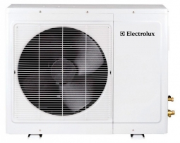 Внешний блок сплит-системы Electrolux EACS/I-09HVI/N3/out