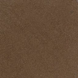 Керамогранит Пиастрелла СТ312 Соль-Перец Темно-коричневый 30x30 Калиброванный
