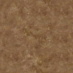 Линолеум бытовой Juteks Flash Tara 3187 4 м