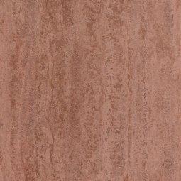 Плитка для пола Шаxтинская Плитка Илиада Красный 01 33x33