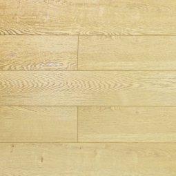 Ламинат Schatten Flooring Siberia Wood 10/33 Дуб Гент 33 класс 10 мм