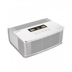 Очиститель воздуха Timberk TAP FL600 MF (W)