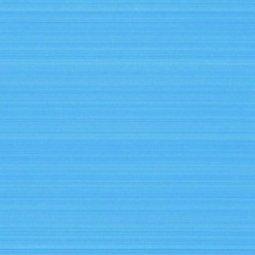 Плитка для пола Ceradim Flora Blue 33x33