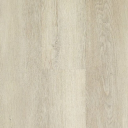 ПВХ-плитка Berry Alloc Spirit Home 30 Cosy Natural 60001365