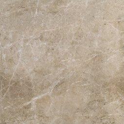 Керамогранит Italon Ellite Силвер Грэй 60x60 натуральный