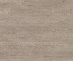 Ламинат Egger Flooring Classic Дуб Чезена серый 33 класс 11 мм