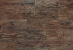 ПВХ-плитка Berry Alloc Podium Pro 55  Sugar Pine Sunny Brown 048B