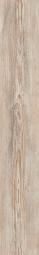Ламинат Kastamonu Floorpan Yellow Сосна Лагерта светлая 32 класс 8 мм