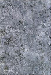 Плитка для стен Уралкерамика Ареналь ПО7АР606 24,9x36,4