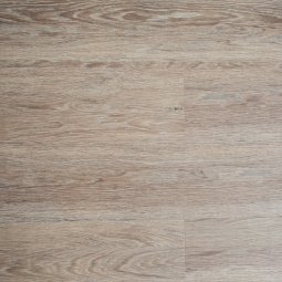 ПВХ-плитка Art TILE Premium AB 6968 Дуб Хару