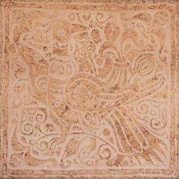 Плитка для пола Сокол Родос RDS511-2 бежевая матовая 33х33