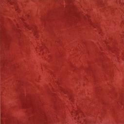 Плитка для пола Береза-керамика Магия бордовый 30х30
