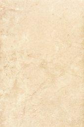 Плитка для стен Шаxтинская Плитка Модена Бежевый 01 20x30