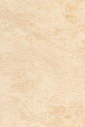 Плитка для стен Шаxтинская Плитка Флорентино Бежевый 01 20x30
