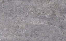Плитка для стен Kerama Marazzi Мармион 6242 25х40 серый