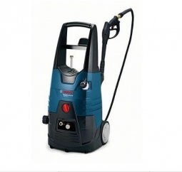 Мойка Bosch GHP-6-14 PRO