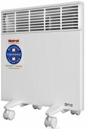 Конвектор электрический Noirot серии CNX-4 500