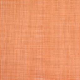 Плитка для пола Lasselsberger Камила кирпичный 33,3x33,3