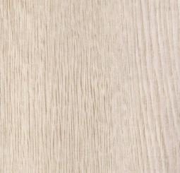 ПВХ-плитка Forbo Effekta Professional White Fine Oak 4043 ромб