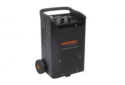 Пуско-зарядное устройство Парма-Электрон УПЗ-500