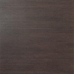 Плинтус Italon Ego Черный шоколад 7.2х45