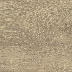 ПВХ-плитка Art TILE Premium AB 6724 Ясень Мидори