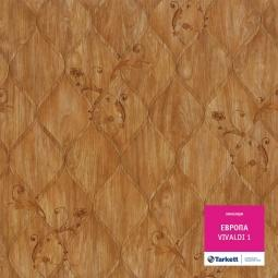Линолеум бытовой Tarkett Европа Vivaldi 1 4 м