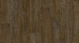 ПВХ-плитка Moduleo Transform Wood Click Latin Pine 24868