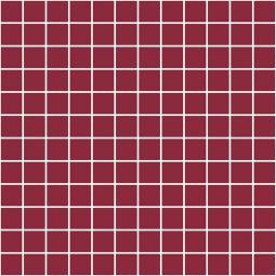 Плитка для пола Kerama Marazzi Темари 20076 29,8х29,8