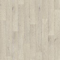 Линолеум полукоммерческий Ideal Ultra Gold Oak 1167 2 м