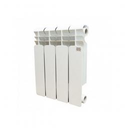 Радиатор биметаллический Sti 350-80 6 секц.