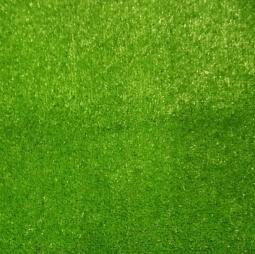 Искусственная трава Витебские ковры 18с23ВИ, 5 мм, 2м