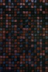 Плитка для стен Kerabel Домино 3Т 20x30