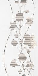 Декор Atem Gloria  sacura 2W 29,2x59,5