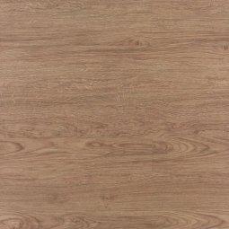 Кварцвиниловая плитка DeArt Floor DA 5223 2 мм