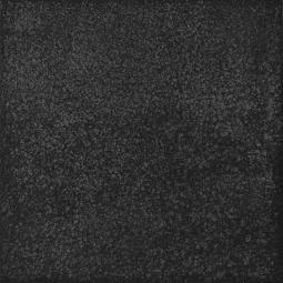 Керамогранит Estima Stone SN 08 30х30 матовый