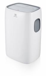 Кондиционер мобильный Electrolux EACM-11 CL/N3
