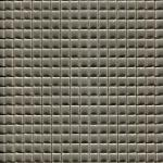 Мозаика Elada Ceramic SH11A03 серая 30x30