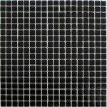 Мозаика Bonаparte Super black черная глянцевая 30x30